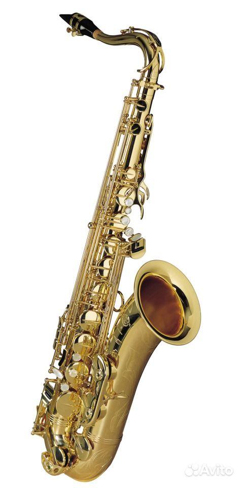 Скачать саксофон дудук mp3