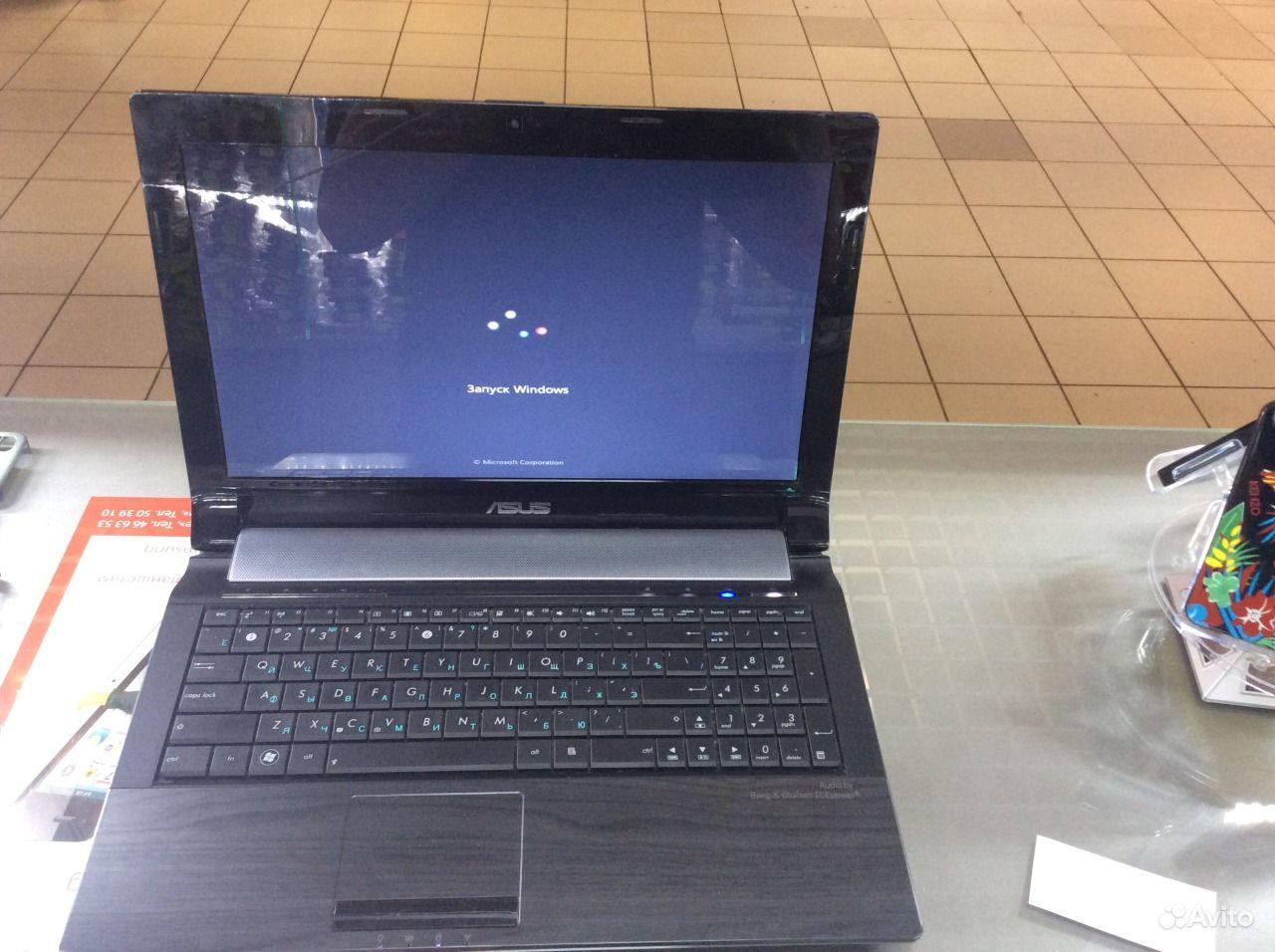 Скачать драйвера для для всех ноутбуках