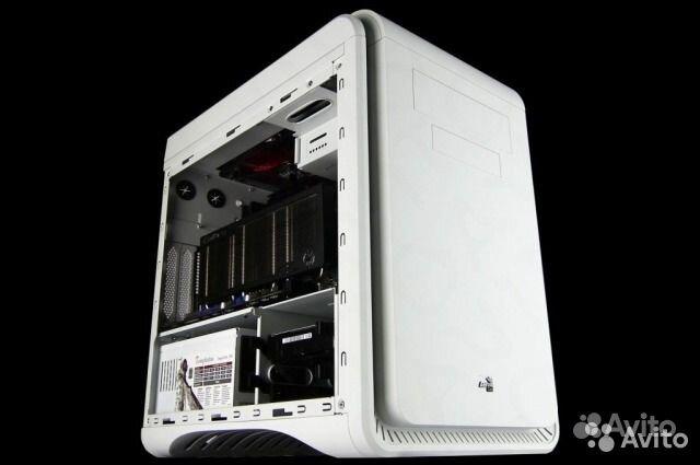 Новый PC Intel G1840 4GD3 500Gb Доставка. Ростовская область,  Ростов-на-Дону