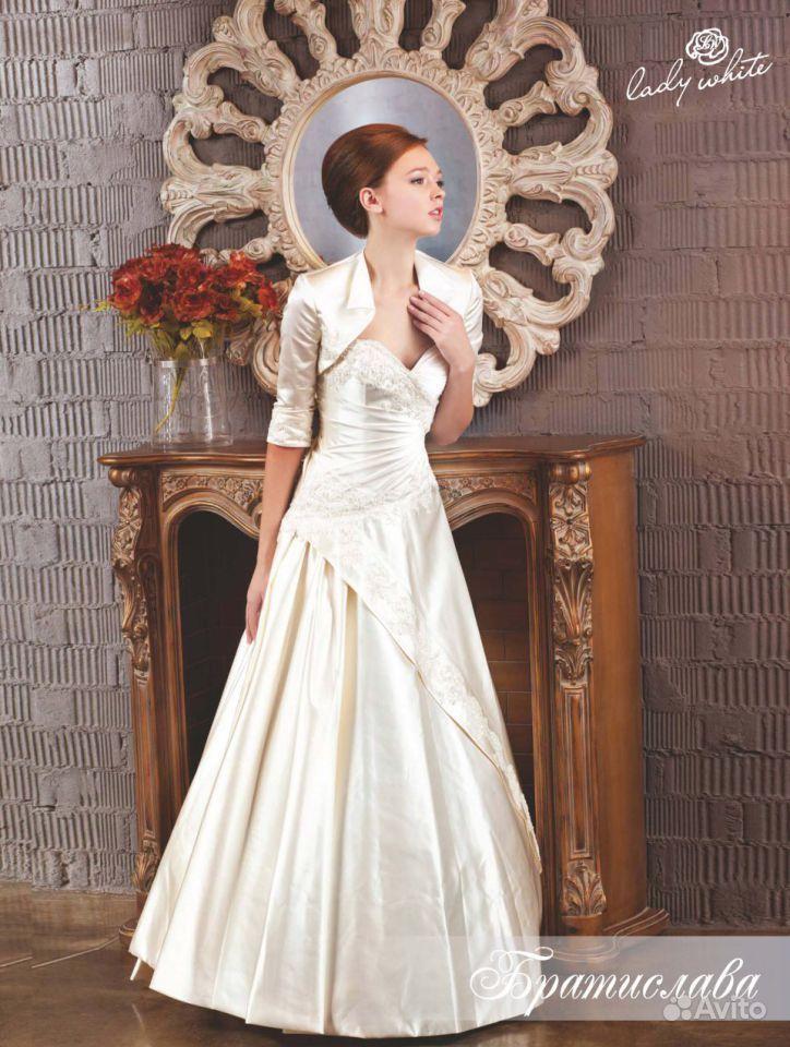 Омск свадебные платья скидки