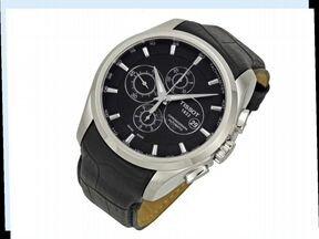 Копия часов TISSOT T035627 A ??? - Часовой форум Watchru