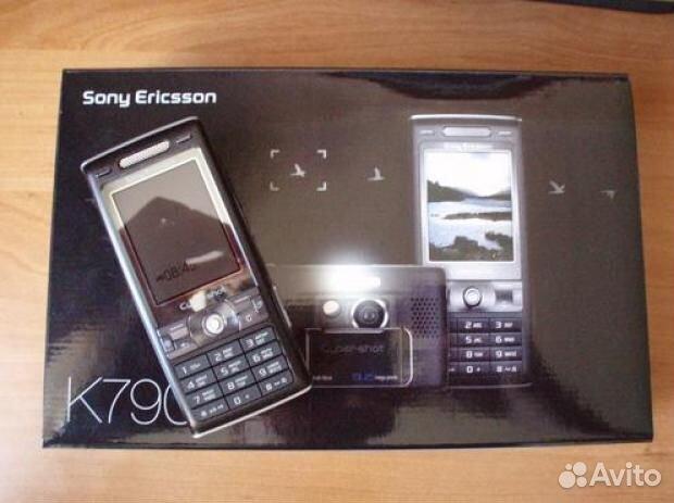 Скачать все для телефона SonyEricsson K790i, темы, игры, обои. патч 5 сага