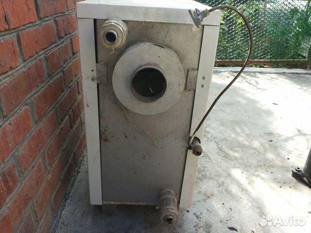 Comparatif chaudiere basse temperature trouve un artisan for Changer un groupe de securite sans vidanger