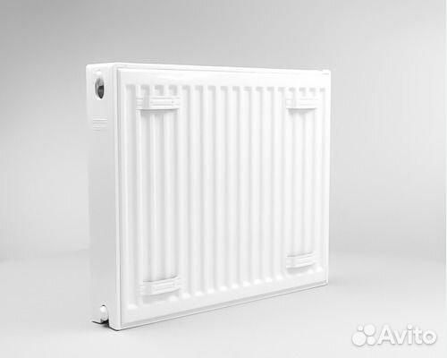 Brico depot panneaux rayonnants bordeaux les abymes nice devis facture - Calculer la puissance d un radiateur pour une piece ...