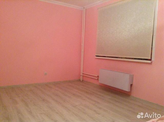 Дизайн апартаментов в жк «шуваловский», 152 кв.м