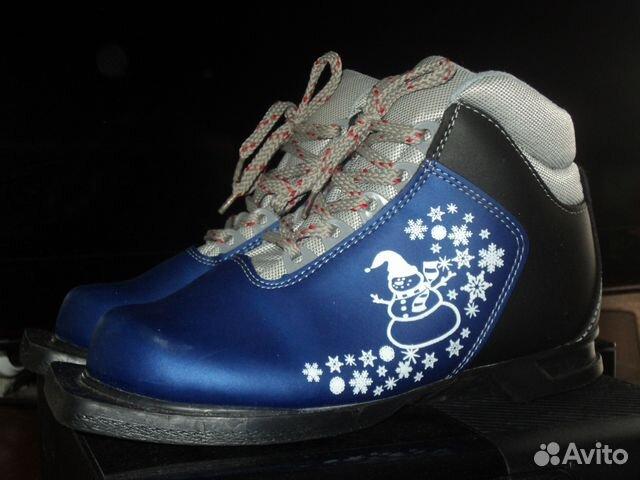 Обувь женская мерелл купить