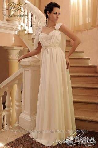 Вечернее Платье Купить Иркутск