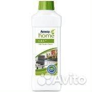Амвей LOC многофункциональное чистящее средство 89533987657 купить 1