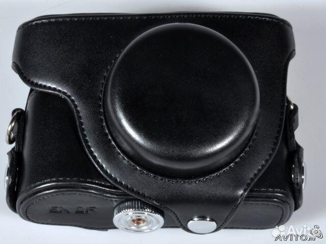 Фотоаппарат компактный Samsung ST91 Red+чехол - купить в М.Видео, г.Москва