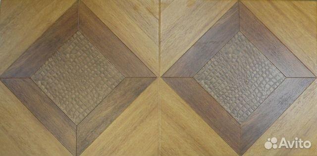 ... parquet flooring, peut on peindre un parquet, refaire un parquet a