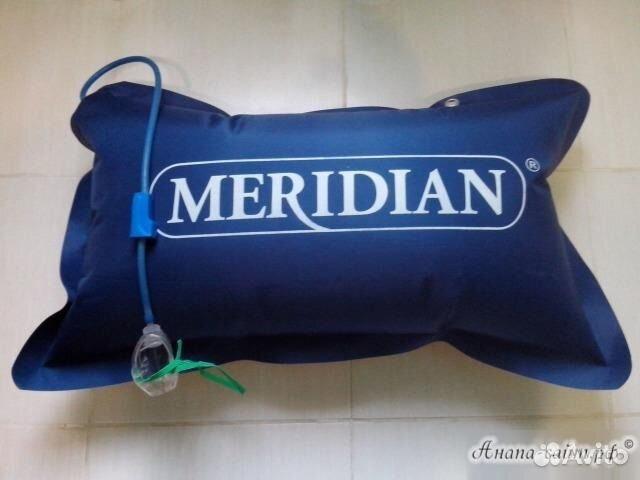 Кислородная подушка для домашних условий 13