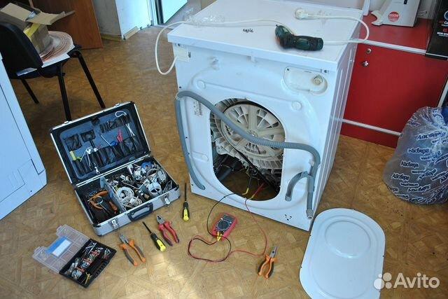 Холодильник аристон ремонт своими руками видео