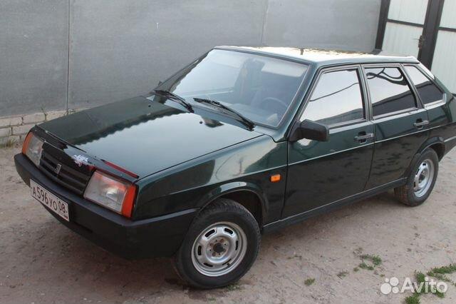 Продажа автомобиля ваз 2112, 2002, оренбургская область,саракташ - авто56е архив