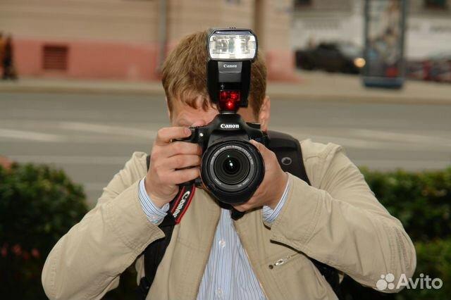 Оригинал. Нижний Новгород. Фотограф. Фотографии. X(XXX)XXXXXXX+7. от 10