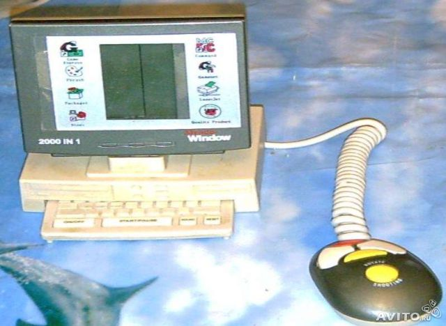 Скачать Игру Тетрис На Компьютер Бесплатно И Без Регистрации - фото 6