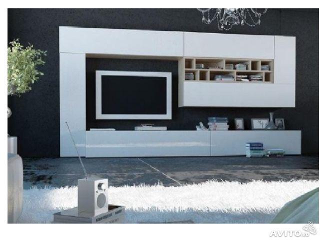 Мебель под заказ винница - Кредит для Вас