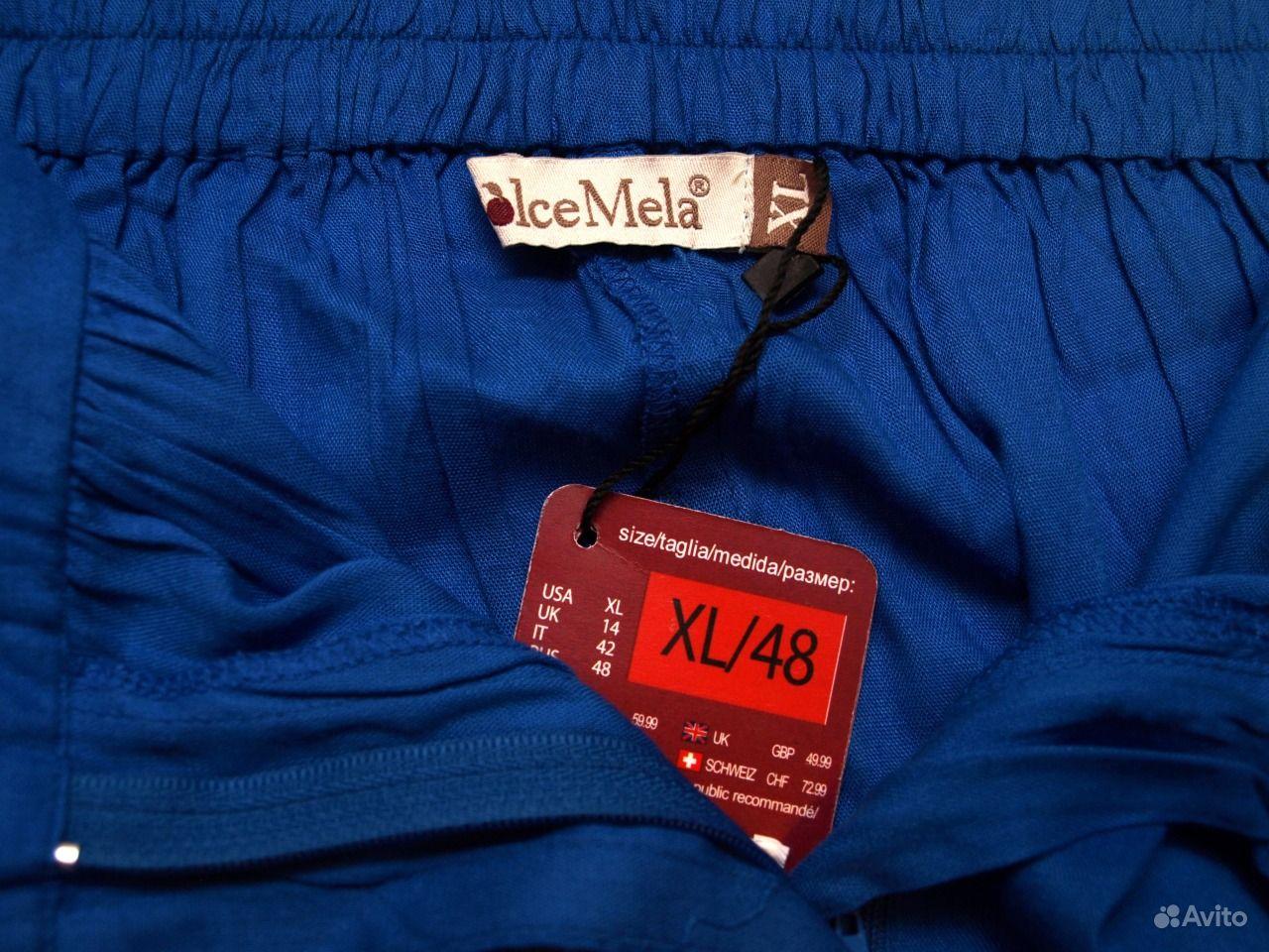 Dolce mela одежда каталог - Женская одежда