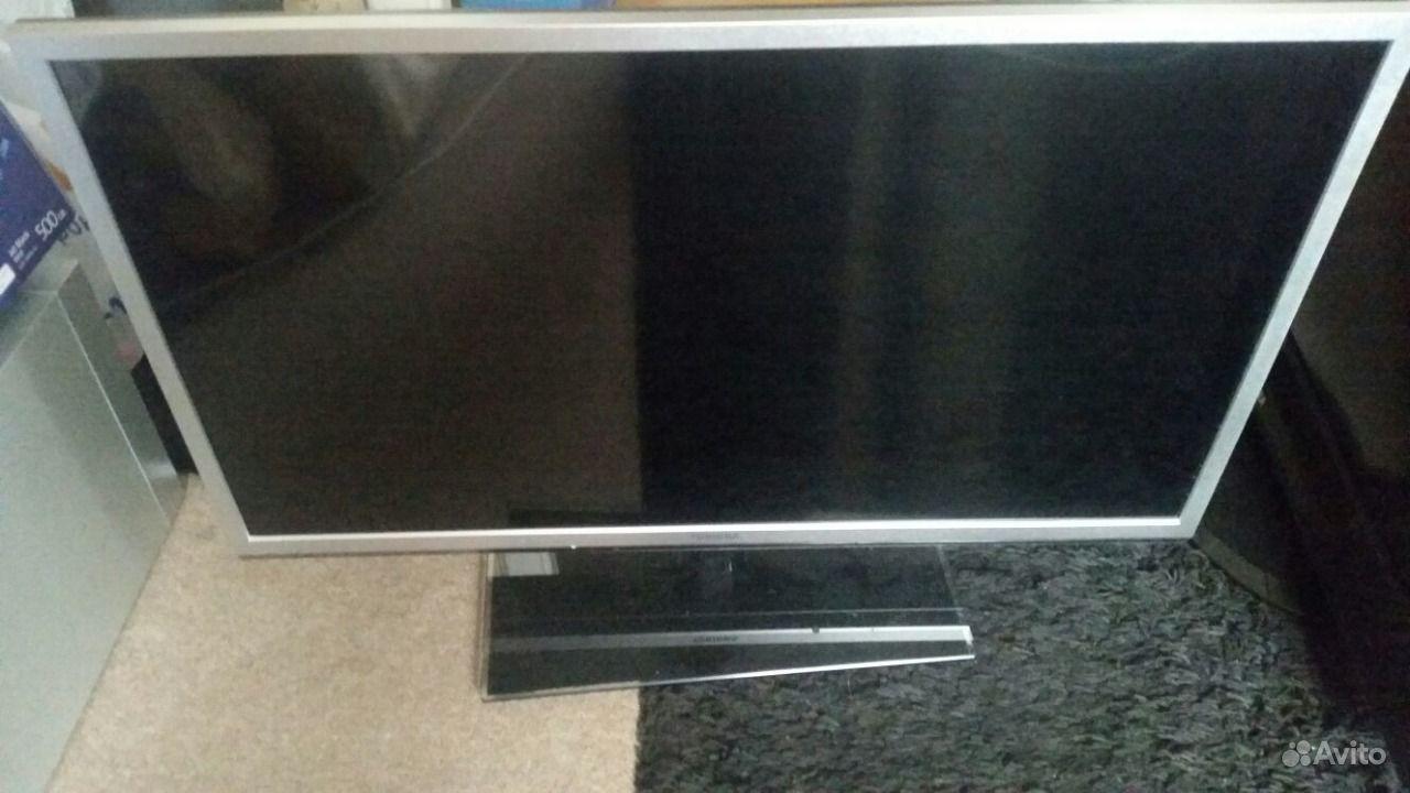 Телевизоры с диагональю 32 дюйма - цены