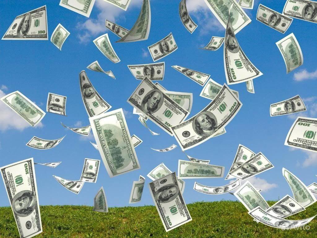 Бесплатный тренинг «Повышение финансовой грамотности представителей СМИ» скоро пройдет в Днепре
