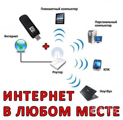 https://08.img.avito.st/1280x960/2636042508.jpg