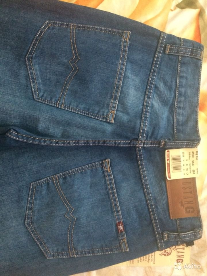 джинсы левис интернет магазин доставка