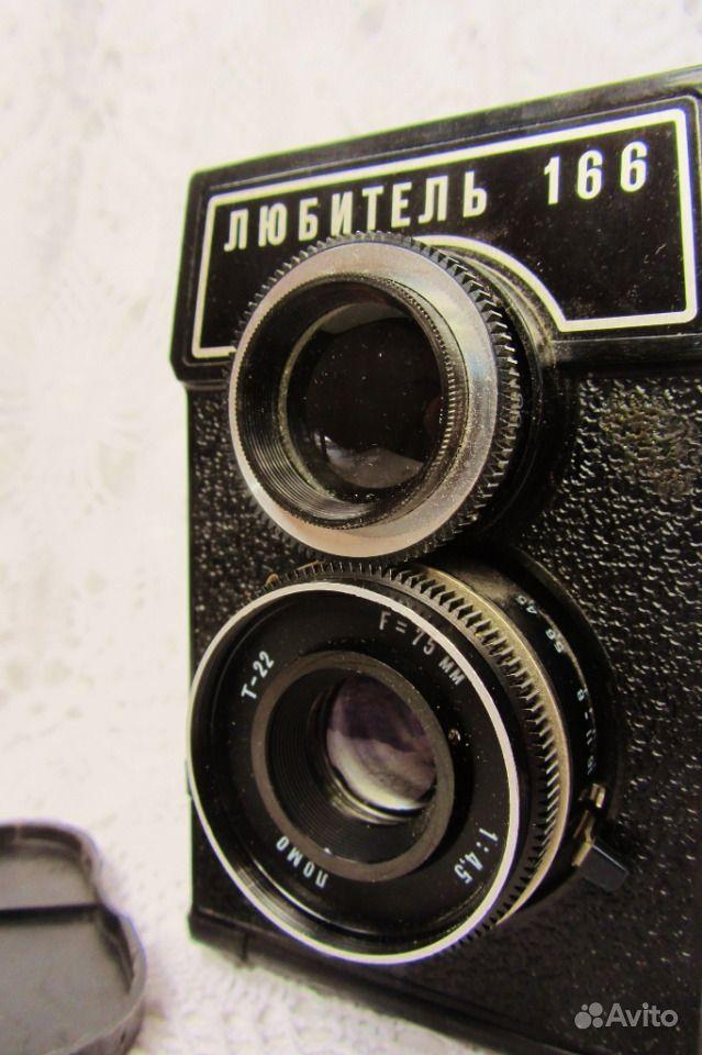 магазины старых фотоаппаратов адлер волнует
