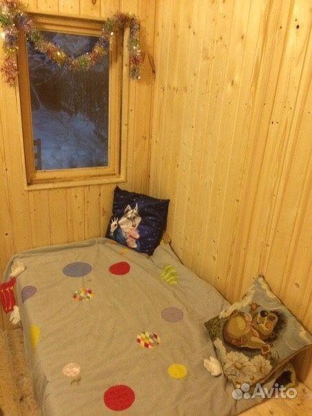 Зоогостиница Вырица (передержка собак) купить на Вуёк.ру - фотография № 5