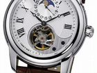Frederique Constant FC-935MC4H6 heart beat manu