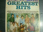 "Herb Alpert ""Greatest Hits"""