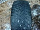 225 55 R16 95H dunlop SP winter sport M 3 MO