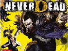 Neverdead Sony PlayStation 3 (ps3)
