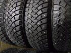 205 55 16 Michelin X-Ice North 2 (XIN2)