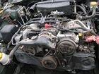 Двигатель 251