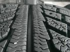 Ваши 205/50 r17 Gislaved Nord Frost 5 4шт