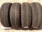 195/60 R15 - matador MP 30 Sibir Ice 2-новые шины