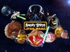 Angry Birds Star Wars (PS3) (англ.)