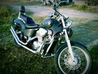 Продам Honda Steed 400