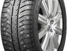 185/55 R16 Bridgestone Ice Cruiser 7000 шип. 83T