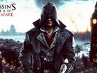 Assassin's Creed Синдикат PS4 (Syndicate)