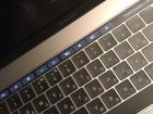 "Apple MacBook Pro 15"" Core i7 2.7 ггц, 16 гб, 512"