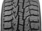 Toyo Open Country A/T plus 255/70 R16, made in Jap