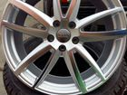 Audi A57
