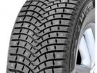 Новые 245/70 R17 Michelin Latitude X-Ice North 2