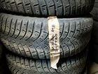Michelin 215 55 r17, 4 шины