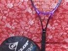 Продаю ракетку для тенниса
