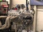 Ремонт двигателей Д-160/180, Д240/245,смд,ямз,А-01