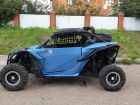 BRP Can-Am Maverick X3