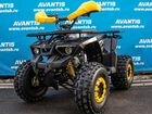 Квадроцикл Avantis ATV Classic 8 New 2020