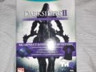 Darksiders ll limited edition