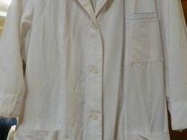 bfc2b9681da28 600 - Купить модную женскую одежду в Курской области на Avito
